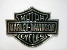 new harley davidson gas tank emblems medallion badge With kitchen cabinets lowes with harley davidson tank stickers