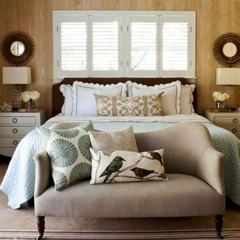 cozy master bedroom decorating ideas cozy master bedroom