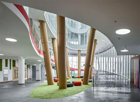 bureau designe swiss bureau designed in dubai encourages