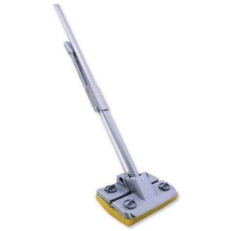 mops for floors bentley squeeze floor mop hlhimop04 huntoffice ie