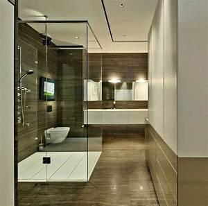 Vinyl Als Fliesenspiegel : wandpaneele badezimmer ~ Orissabook.com Haus und Dekorationen