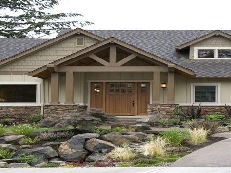 craftsman exterior colors peenmedia