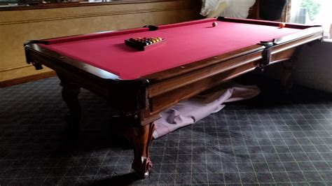 8' Regulation Pool Table Worldwide Gaming, Inc Product. Mahogany Office Desk. Exercise Equipment To Use At Your Desk. Antique Armoire With Drawers. Desk Com Support. Sharp Drawer Microwave 30 Inch. Cheap U Shaped Desk. Fold Down Tables. Knoll Saarinen Table