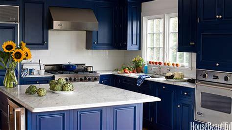 best 4 color choices for your kitchen paint colors