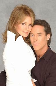 179 best images about John & Marlena (Days of our lives ...