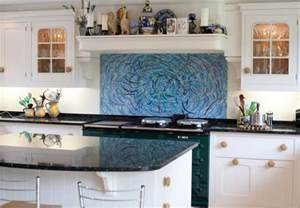 kitchen splashback ideas kitchen remodel designs kitchen splashbacks