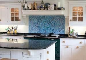 cheap kitchen splashback ideas kitchen remodel designs kitchen splashbacks