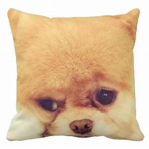 Free Outside Pillows Cliparts, Download Free Clip Art