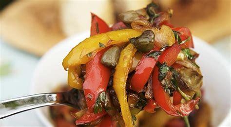 comment cuisiner le chou fleur recettes accompagnement recettes faciles d 39 accompagnement
