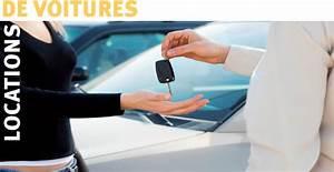 Location Voiture Montreal Avis : location de voitures sur internet bruxelles pingle sixt europcar goldcar enterprise hertz ~ Medecine-chirurgie-esthetiques.com Avis de Voitures