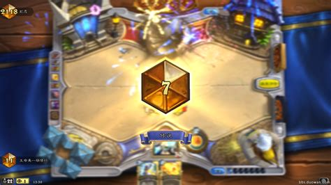 mage deck hearthpwn cheap deck snapshot 1 flamewaker aggro mage