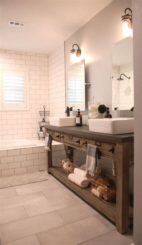 bathroom tilt mirror hardware 25 best ideas about restoration hardware bathroom on