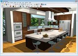 Easy Kitchen Design Planner Image Ideas Cheap Classy Simple Under Kitchen Design Planner 2017 Design
