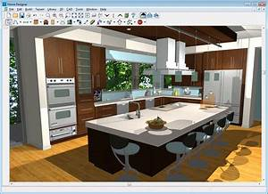 Best Free Kitchen Design Software - Home Design