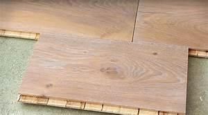 Laminat Parkett Unterschied Erkennen : unterschied parkett laminat fabulous with unterschied parkett laminat parkett laminat parkett ~ Bigdaddyawards.com Haus und Dekorationen