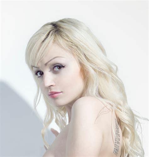 Olga Vladmodel Images