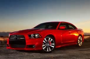 2005 mustang gas mileage dodge charger srt8 2012 precio ficha técnica imágenes y lista de rivales lista de carros