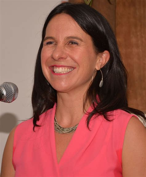 valerie mairesse montreal val 233 rie plante wikip 233 dia