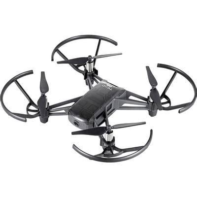 ryze tech tello  quadrocopter rtf kameraflug kaufen