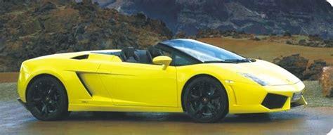 edson luxury car rentals miami palm beach boca raton