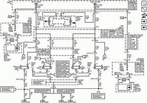 Wiring Diagram For 2013 Gmc Sierra