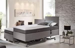 Betten Für Senioren : betten schmidt die schlafexperten ~ Orissabook.com Haus und Dekorationen