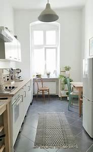 Die Küche Rheinbach : die k che ~ Markanthonyermac.com Haus und Dekorationen