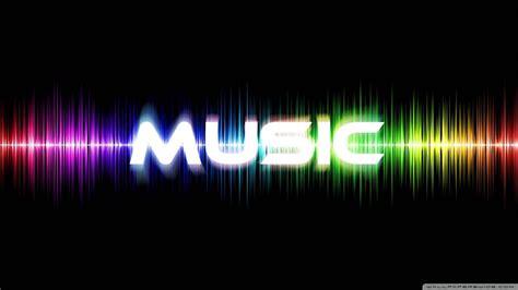 electro house   summer time poland remix