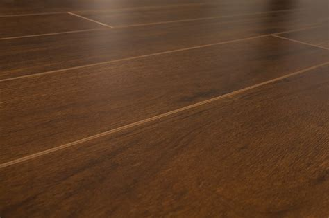 underpad for laminate flooring lamton laminate 12mm narrow board collection underpad attached caribbean walnut
