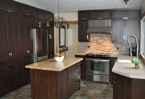 armoires de cuisine armoire amazing armoire de cuisine design armoire de cuisine kijiji armoire de cuisine