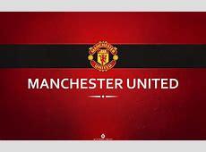 Man Utd Wallpaper Widescreen Manchester United 2017 For Pc