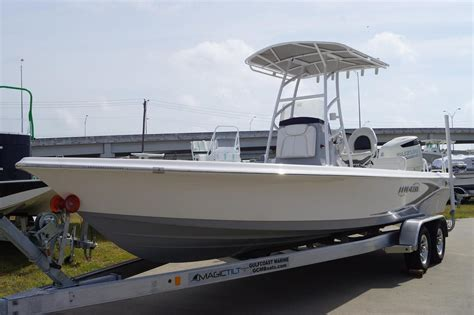 Blue Wave Boats Craigslist by 2018 New Blue Wave 2400 Purebay Bay Boat For Sale Corpus