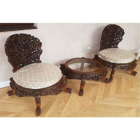 Bedroom Chairs For Sale In Islamabad by Chair Price In Pakistan Chair For Sale In Pakistan