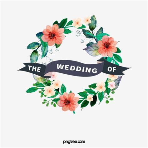 floral wedding invitations wedding clipart flowers