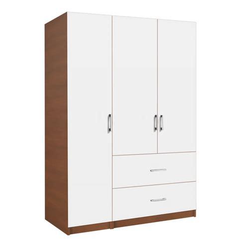 wardrobe closet white wardrobe closet armoire