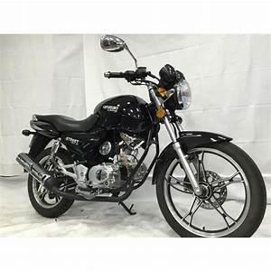 A Quel Age Peut On Conduire Une Moto 50cc : 50cc sans permis moto plein phare ~ Medecine-chirurgie-esthetiques.com Avis de Voitures