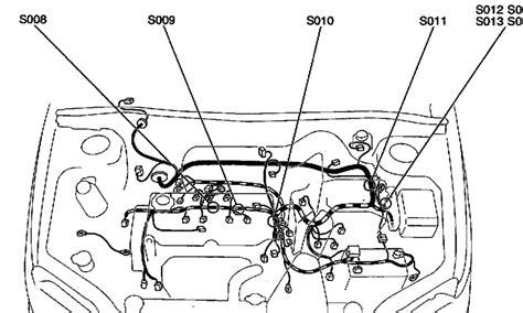 2002 mitsubishi lancer wiring diagram somurich