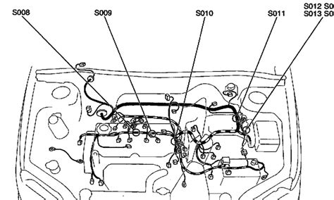 Mitsubishi Lancer Manual Trans Burning Ignition