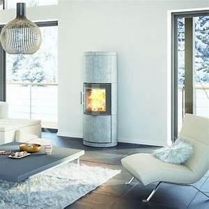 Poele A Bois Norvegien Double Combustion : po le bois double combustion chemin es seguin ~ Dailycaller-alerts.com Idées de Décoration