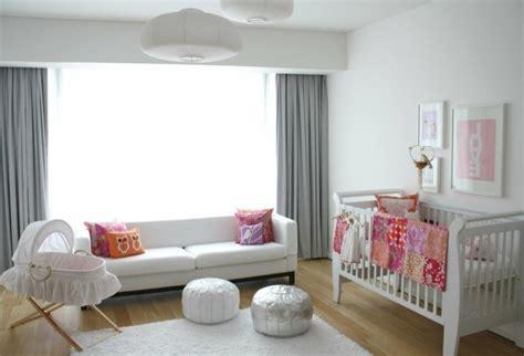 chambre complete bebe fille la chambre bébé mixte en 43 photos d 39 intérieur