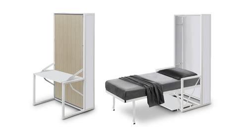 bureau escamotable ikea lit escamotable autoportant beddesk vertical avec bureau