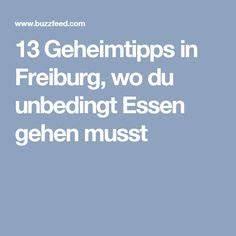 Freiburg Essen Gehen : best 25 freiburg ideas on pinterest black forest germany germany travel and germany ~ Eleganceandgraceweddings.com Haus und Dekorationen