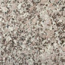 granite countertops deer deer isle granite lilac granite stonecontact