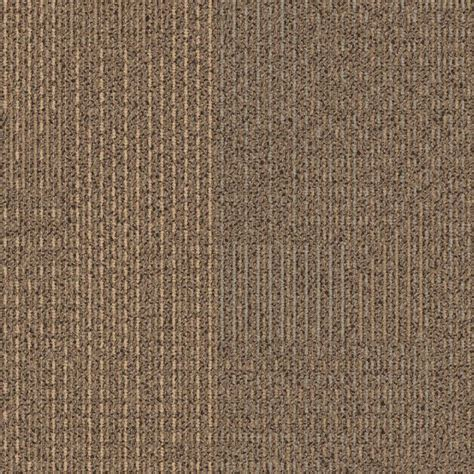 to scale summary commercial carpet tile interface