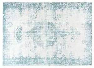Tapis Vert D Eau : cat gorie tapi page 4 du guide et comparateur d 39 achat ~ Teatrodelosmanantiales.com Idées de Décoration