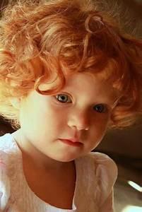 Cute little ginger | Children | Pinterest