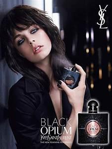 Parfums Génériques Grandes Marques : parfum de femme publicite pinterest tendance parfums ~ Dailycaller-alerts.com Idées de Décoration