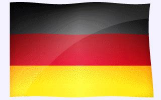 great animated german flag waving gifs  animations
