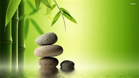 Zen Desktop Wallpaper