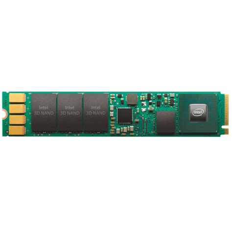 intel ssd dc p series tb  mm pcie